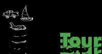 One Tour Ribeira Sacra Logo